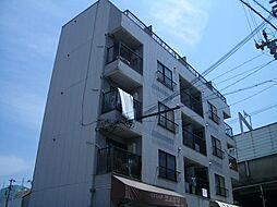 堺駅 1.5万円