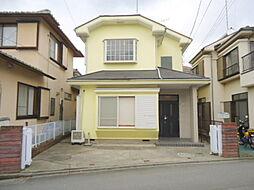 神奈川県相模原市緑区下九沢1852-14