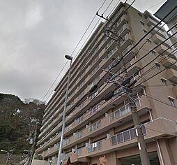 東急ドエル・アルス湘南田浦