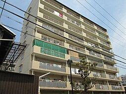 ハイツ伏見桃山