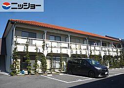 富加駅 2.4万円