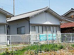 [一戸建] 長野県松本市大字岡田松岡 の賃貸【/】の外観