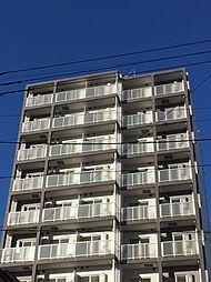 JR京浜東北・根岸線 西川口駅 徒歩6分の賃貸マンション