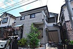 小倉駅 2,150万円
