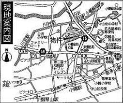 愛知県名古屋市守山区城土町285