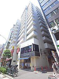 カーサ第2新宿