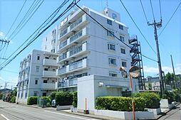 シティパル橋本