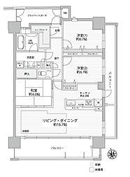 松本駅 4,200万円