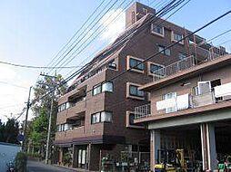 ライオンズマンション東青梅 401号室 フルリノベーション