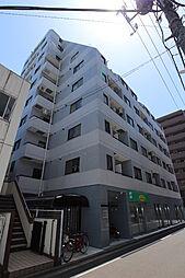 ダイカンプラザ横浜シティ