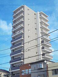 プレシス本川越 9階