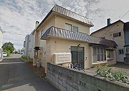 北海道札幌市西区八軒九条西5丁目