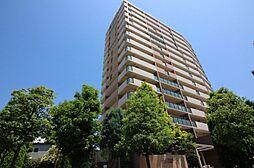 ファミール東加賀屋かがやきの街