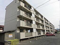 中古マンション 千万アパート2