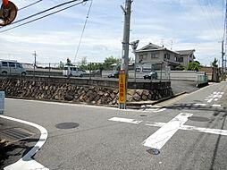 九条駅 0.7万円