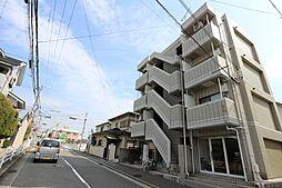 垂水駅 2.0万円