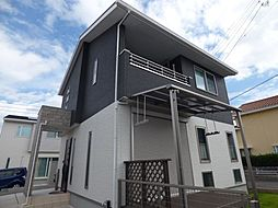竹松駅 10.0万円