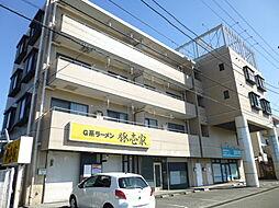 ロイヤルマンション国府津 3階/3...