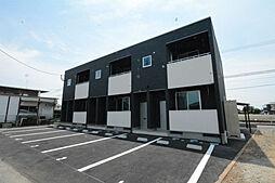 荒木駅 5.3万円