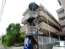 舞子駅 2.9万円