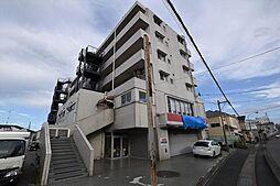 かしわ台駅 5.5万円