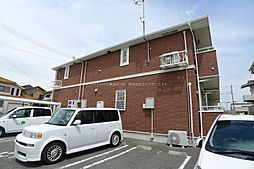 加古川駅 6.1万円
