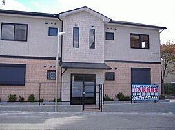 大阪モノレール本線 少路駅 徒歩15分の賃貸アパート