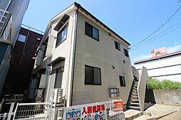 牛久駅 3.0万円