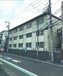 北小金駅 2.6万円