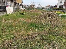 愛知県小牧市大字村中