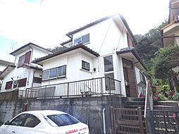 神奈川県相模原市緑区中野448-14