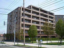 平岡フォレストタウンファミールハイツ11番館