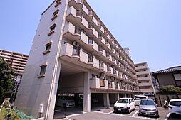 西原駅 2.6万円