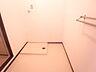 設備,2DK,面積40m2,賃料5.2万円,神戸新交通六甲アイランド線 南魚崎駅 徒歩1分,JR東海道・山陽本線 住吉駅 徒歩20分,兵庫県神戸市東灘区魚崎西町1丁目