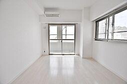 FERIO Kiyomizu (フェリオ清水)[3階]の外観