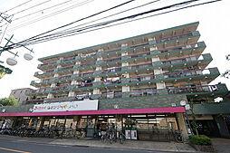 武蔵野ハイム