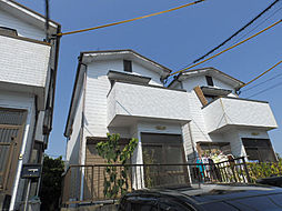 [一戸建] 三重県津市庄田町 の賃貸【/】の外観