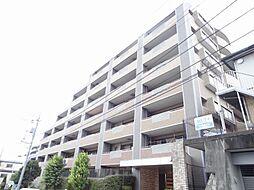 京王永山駅 馬引沢 ライオンズグローベル京王永山
