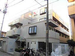 西川口駅 3.3万円