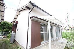 下山門駅 5.6万円