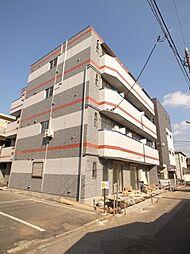 千葉駅 7.6万円