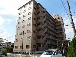 川越新宿マンション