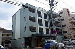 相模大塚駅 5.6万円