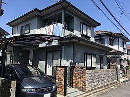 愛媛県松山市畑寺町