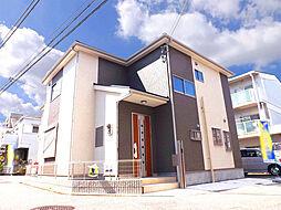兵庫県神戸市北区唐櫃六甲台