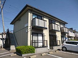 諏訪駅 3.6万円