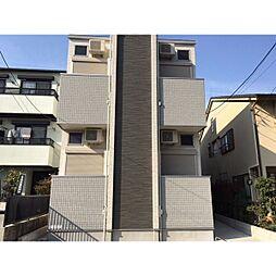 志賀本通駅 5.7万円