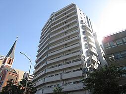 ワコーレ新神戸プラザ 中古マンション
