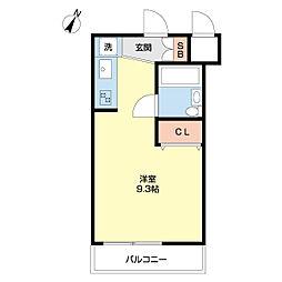 下総中山駅 5.0万円