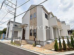 大塚・帝京大学駅 3,680万円